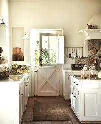 country home country decorations for home decor country style home decor
