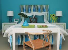 Best  Turquoise Girls Bedrooms Ideas On Pinterest Turquoise - Bedroom colors for girls