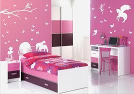 Modern Bedroom Vanity Furniture Princess Vanity Set With Mirror And Bench Nuhsyr Co