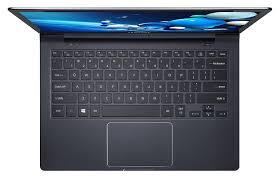amazon black friday computer deals 2014 amazon com samsung ativ book 9 plus np940x3g k01us 13 3 inch