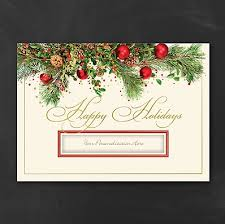 business christmas cards business greeting cards business christmas cards personalized