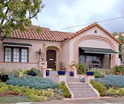 Home Front Yard Design - house entrance and front door decoration ideas 20 gorgeous house