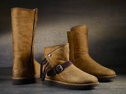 ugg boots veterans day sale ugg model carolyn murphy partner to introduce the luxe