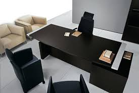 Office Furniture Design Ideas High Gloss Office Furniture Luxury