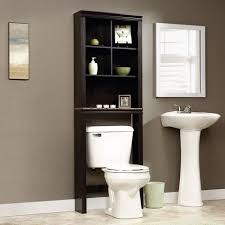 Walmart Bathroom Storage Bathroom Etagere Free Home Decor Techhungry Us