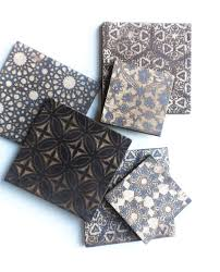 bed u0026 bath exciting arabesque tile for wall decor in square for