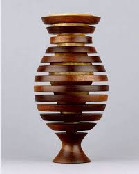 the 25 best wood turning projects ideas on pinterest lathe