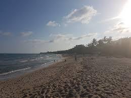 9 things to do in lamai beach koh samui trip101