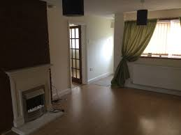Laminate Flooring Nuneaton 3 Bedroom Bungalow To Rent In Nuneaton The Online Letting Agents Ltd