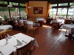 Bad Urach Restaurant Eetmee Restaurant Search Result Restaurantgutscheine Geschenkidee
