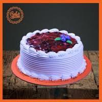 tohfay com send cakes to pakistan