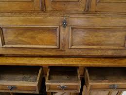 Wohnzimmerschrank Mahagoni Schrank Westfälischer Brotschrank Wohnzimmerschrank Eiche Antik Um