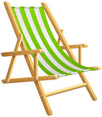 Wooden Chair Clipart Png Beach Chair Png Clip Art Best Web Clipart