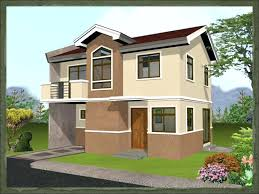 design my house app dream home design littleplanet me