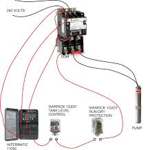 how to servo motor control using microcontroller pic16f877a