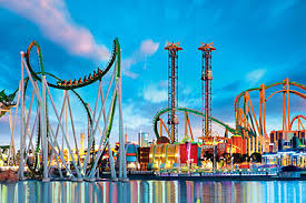 Seeking Orlando 10 Best Orlando Attractions For Family Vacation Critic