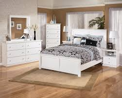 Exquisite Full Size Poster By Ashley Furniture White Bedroom Awful