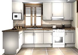 shopping for kitchen furniture two storeys window shopping kitchen cabinets