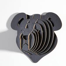 Online Buy Wholesale Black Bear Furniture From China Black Bear - Bear furniture