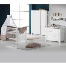 babyzimmer schardt schardt kinderzimmer weiß 3 türig babymarkt de