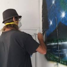 Spray Paint Artist - 10 awesome airbrush artists in san diego ca gigsalad