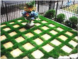 small front garden designs design ideas photos canberra the i