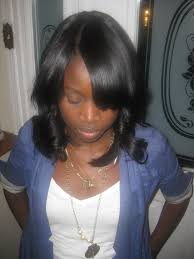 no part weave hairstyles lovely sew in weave hairstyles hairstyle ideas