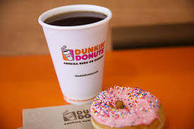 is dunkin donuts open on new year s day store hours