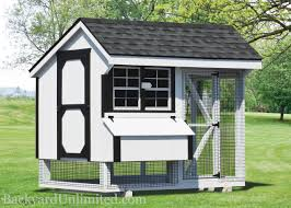 chicken coops combination backyard unlimited