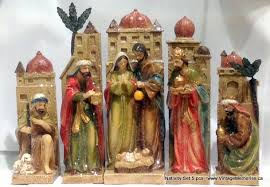 nativity sets vintage memories recommended nativity sets for christmas