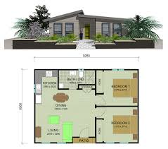 Converting Garage Into Living Space Floor Plans Converting A Double Garage Into A Granny Flat Google Search