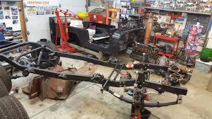 cj8 jeep jeep parts cj5 cj7 cj8 scrambler