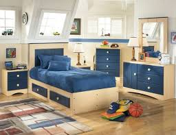 Best  Natural Kids Bedroom Furniture Ideas On Pinterest Cabin - Boy bedroom furniture ideas