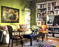 bohemian living room decor bohemian living room decor style furniture old olive green and