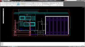 tutorial sketchup autocad azri3d s max and sketchup tutorial sketchup export to autocad with