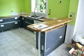 meuble de cuisine fait maison meuble fait maison meuble fait maison recup meubles fait maison idee