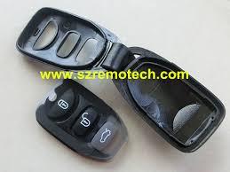 hyundai elantra alarm high quality hyundai elantra car alarm security system buy cheap