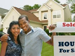 learn how to qualify for 0 usda down payment loan saving for a down payment on a house
