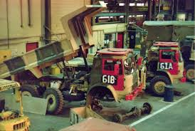 bedford mj paint colours google search british army