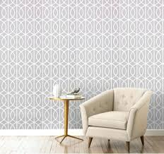 Modern Wallpaper For Bathrooms Modern Wall Paper Modern Wallpaper Lines Textured Commercial