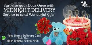 online cake delivery india same day u0026 midnight cake delivery in 2