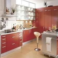 kitchen furnitures modular kitchen furniture manufacturer from bengaluru