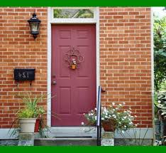 what exterior paint color goes with red brick prestigenoir com