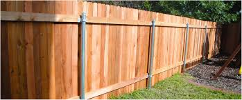 backyards enchanting backyard fence backyard fence landscaping