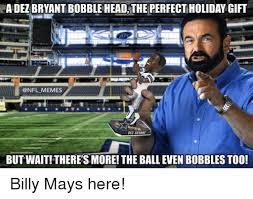 Dez Bryant Memes - sa dezbryant bobblehead the perfectholiday gift memes dez bryant