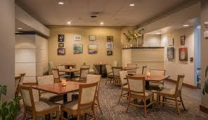 Comfort Inn Ballston Virginia Home Holiday Inn Arlington At Ballston