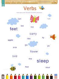 english grammar worksheets grade 2 app store revenue u0026 download