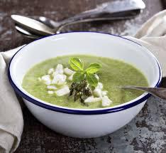 comment cuisiner les legumes comment manger des légumes cosmopolitan fr