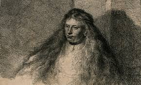 rembrandt prints online the morgan library u0026 museum online