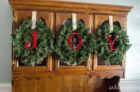 how to decorate your china cabinet decorating a china cabinet for christmas unoriginal mom